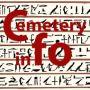 Cemetery Info