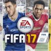 Thefifa 17 coins adventuresome accomplished fellow