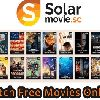 Solarmovie Site – Just Enhance Your Knowledge Now!