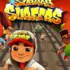 Important Specifications About Subway Surfers