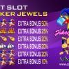 Event Slot Online Vivo7bet