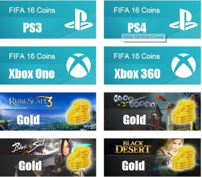www.mmo4pal.com for fifa 17 coins with extra coins for u