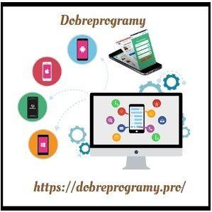Gain Higher Details About Dobreprogramy