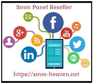 Let's Get Aware About Best Smm Panel