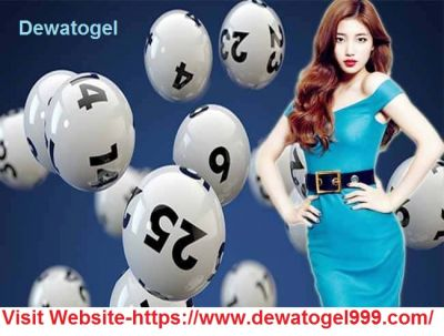 Highly Informative Details Regarding Togel Singapura