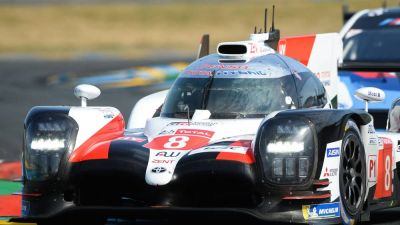 Le Mans 2019 tickets, camping & travel for Le Mans 24 Hours https://mans-le.com/2019/ Le Mans 2019: Schedule, full entry list, how to watch on TV and online https://mans-le.com/