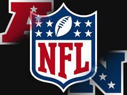 NFL Super Bowl Live