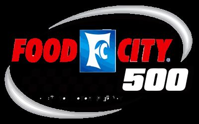https://www.sportsxen.com/watch-nascar-food-city-500-live-stream