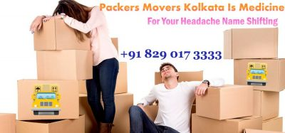 """Packers And Movers kolkata"" prompt moving, relocation and shifting services for people and corporation moving to ""kolkata"" and round the India. For Packers kolkata city full target report on supply of revenue and effective Movers Packers kolkata, contact today 08290173333.Packers Movers kolkata are one of the leading packers and movers. Movers And Packers kolkata are offering our services not only in kolkata but also other major cities of India. Movers engaged in packing, loading and unloading, transportation/moving, car transportation, warehousing, Packing And Moving services in India. Website appears on Shifting Moving more often and in more wide-ranging Services than ever before.Optimize your ADS for Moving Companies in search, related Services; browse Companies and the feed so you'll connect current and potential Visitors across my Company site @   https://kolkatapackersmovers.in/"